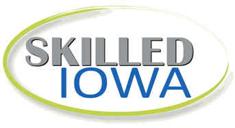skilled-iowa-logo