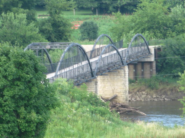 hale-bridge